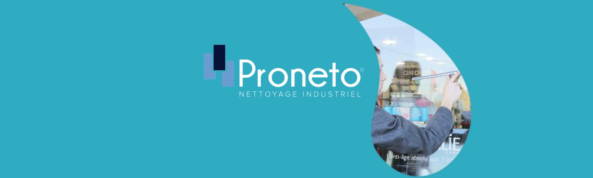 slide_proneto1