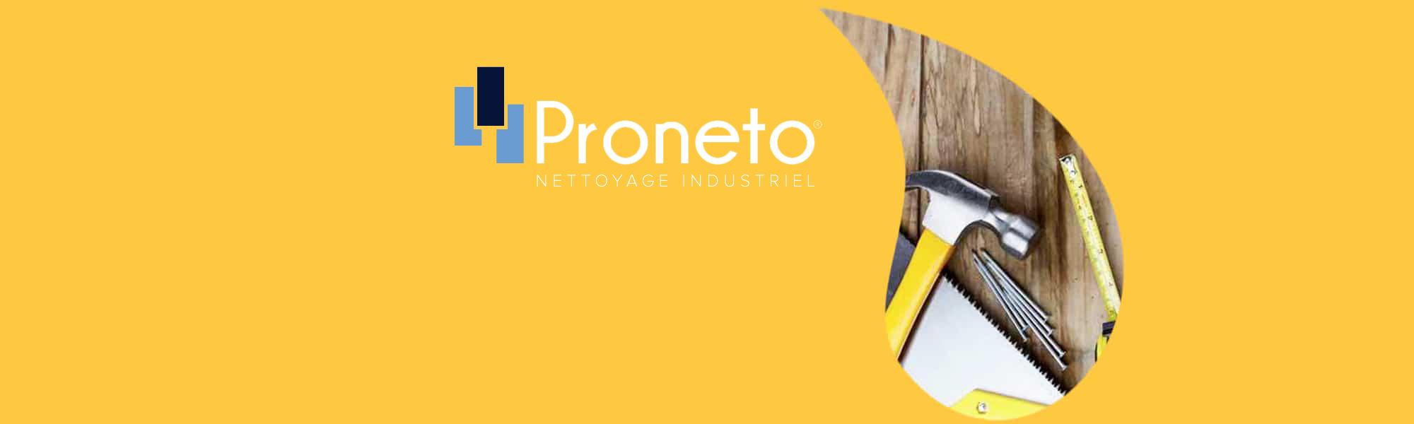 slide_proneto2